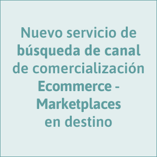 canalecommerce2