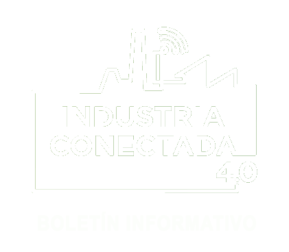industria4-0BoletinInformativo