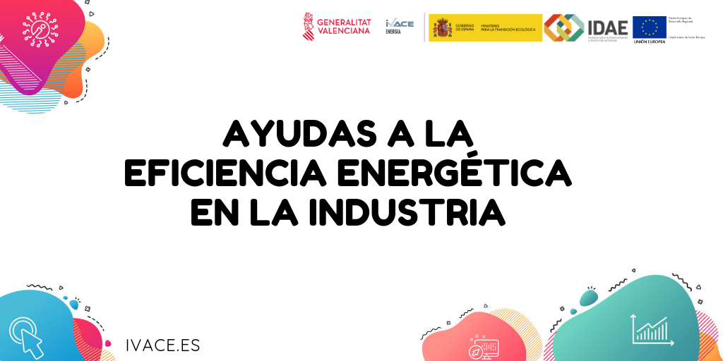 canvaayudas industriaidae2019